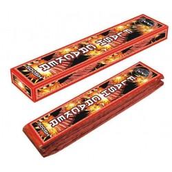 Flash Cracker 500sh