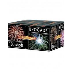 BROCCADE 100S PRO