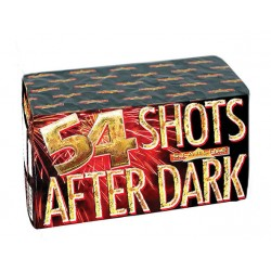 After Dark 54 Shots